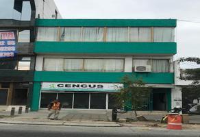 Foto de edificio en venta en calzada federalismo 552, americana, guadalajara, jalisco, 16883212 No. 01