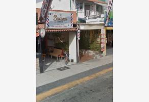 Foto de local en venta en calzada federalistas 1326 1326a, girasoles acueducto, zapopan, jalisco, 11110271 No. 01
