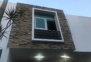 Foto de casa en renta en calzada federalistas , girasoles acueducto, zapopan, jalisco, 0 No. 01