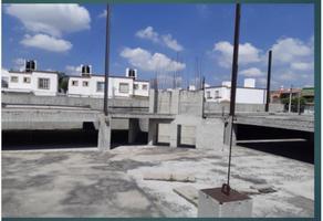 Foto de terreno comercial en venta en calzada galindas 297, galindas residencial, querétaro, querétaro, 9188003 No. 01