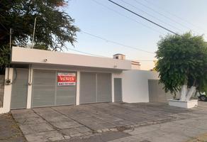 Foto de casa en venta en calzada galván sur , san pablo, colima, colima, 0 No. 01