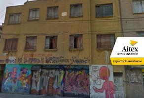 Foto de terreno habitacional en venta en calzada general mariano escobedo , popotla, miguel hidalgo, df / cdmx, 13842754 No. 01