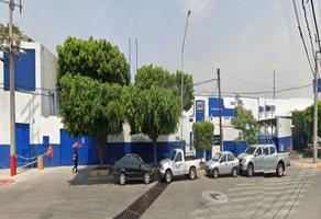 Foto de nave industrial en venta en calzada gobernador curiel , zona industrial, guadalajara, jalisco, 17123595 No. 01