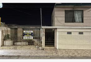 Foto de casa en renta en calzada gómez morin 351, torreón residencial, torreón, coahuila de zaragoza, 19213463 No. 01