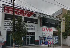 Foto de local en renta en calzada guadalupe 370 370, complejo industrial cuamatla, cuautitlán izcalli, méxico, 20189918 No. 01