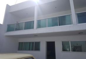 Foto de casa en venta en calzada guadalupe 410, cholula de rivadabia centro, san pedro cholula, puebla, 0 No. 01