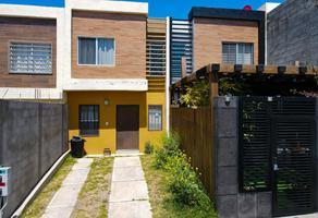 Foto de casa en venta en calzada guadalupe numero 13912-7-f , cuesta blanca, tijuana, baja california, 19352370 No. 01