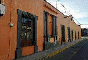 Foto de local en venta en calzada guadalupe , zerezotla, san pedro cholula, puebla, 13940873 No. 01