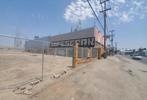 Foto de terreno habitacional en renta en calzada gustavo vildosola , 1 de diciembre, mexicali, baja california, 17131075 No. 01
