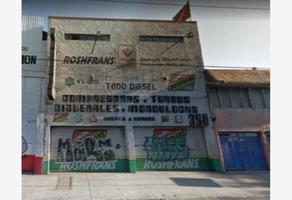 Foto de local en venta en calzada ignacio zaragoza 00, federal, venustiano carranza, df / cdmx, 13694354 No. 01