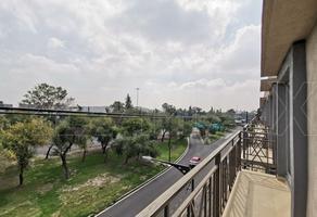 Foto de departamento en renta en calzada ignacio zaragoza 293, jardín balbuena, venustiano carranza, df / cdmx, 0 No. 01