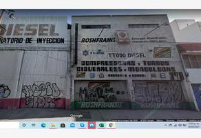Foto de local en venta en calzada ignacio zaragoza 380, federal, venustiano carranza, df / cdmx, 0 No. 01