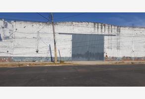 Foto de terreno comercial en venta en calzada ignacio zaragoza 434, corredor industrial la ciénega, puebla, puebla, 0 No. 01