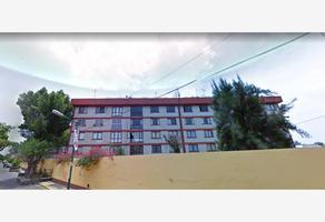 Foto de departamento en venta en calzada ignacio zaragoza 612, 4 árboles, venustiano carranza, df / cdmx, 11906415 No. 01
