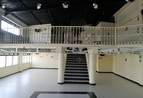 Foto de edificio en venta en calzada ignacio zaragoza , general ignacio zaragoza, venustiano carranza, df / cdmx, 11996098 No. 01