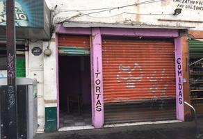 Foto de local en renta en calzada ignacio zaragoza , juan escutia, iztapalapa, df / cdmx, 0 No. 01