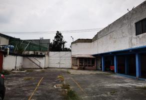 Foto de terreno habitacional en venta en calzada ignacio zaragoza , santa martha acatitla norte, iztapalapa, df / cdmx, 0 No. 01