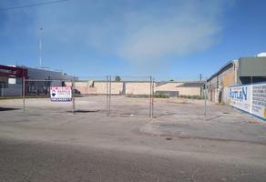 Foto de terreno comercial en renta en calzada indeoendencia , josué molina, mexicali, baja california, 19080600 No. 01