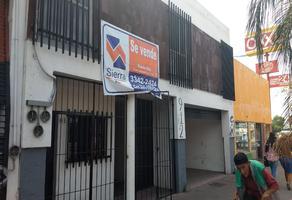 Foto de bodega en venta en calzada indeoendencia norte , independencia, guadalajara, jalisco, 0 No. 01