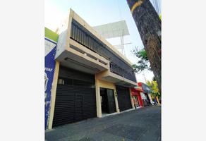 Foto de casa en venta en calzada independencia 1091, alcalde barranquitas, guadalajara, jalisco, 0 No. 01