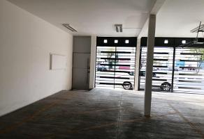 Foto de departamento en venta en calzada independencia 1328, independencia, guadalajara, jalisco, 11881237 No. 01