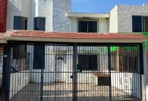 Foto de casa en venta en calzada independencia 4500, huentitán el bajo, guadalajara, jalisco, 0 No. 01