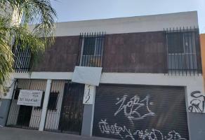 Inmuebles En Independencia Guadalajara Jalisco