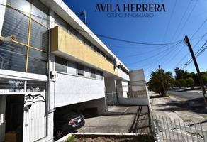 Foto de terreno habitacional en venta en calzada independencia , huentitán el bajo, guadalajara, jalisco, 17360206 No. 01