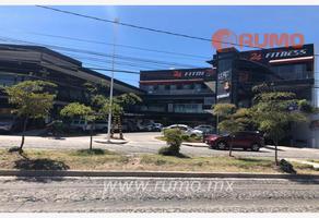 Foto de local en renta en calzada independencia norte 7195, estadio, guadalajara, jalisco, 12296183 No. 01