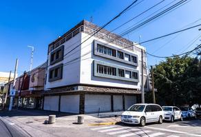 Foto de edificio en venta en calzada independencia norte , independencia oriente, guadalajara, jalisco, 0 No. 01