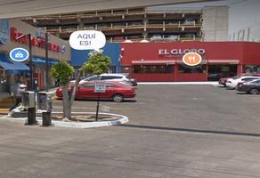 Foto de local en renta en calzada independencia y calle hospital , el retiro, guadalajara, jalisco, 0 No. 01