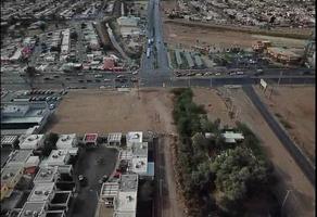 Foto de terreno comercial en renta en calzada independencia y calle novena , mayakhan residencial, mexicali, baja california, 10369553 No. 01