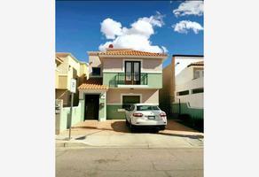 Foto de casa en renta en calzada independencia y calzada cetys 200, real del sol, mexicali, baja california, 0 No. 01