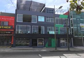 Foto de edificio en venta en calzada independiente norte , independencia oriente, guadalajara, jalisco, 13802740 No. 01
