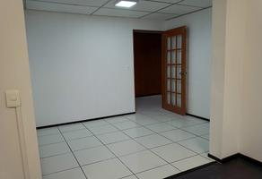 Foto de oficina en renta en calzada ingenieros militares , lomas de sotelo, miguel hidalgo, df / cdmx, 19138492 No. 01