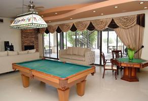 Foto de casa en venta en calzada iztaccihuatl etapa 2 número 50 , prados del centenario, hermosillo, sonora, 20078599 No. 01