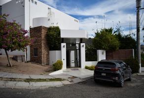 Foto de casa en venta en calzada iztaccihuatl etapa 2 número 50 , san antonio, hermosillo, sonora, 0 No. 01