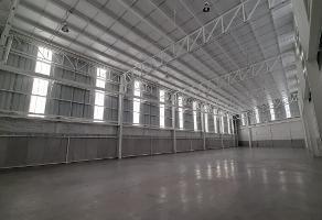Foto de nave industrial en renta en calzada jesús gonzález gallo , el mirador álamo, guadalajara, jalisco, 0 No. 01