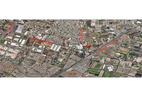 Foto de terreno habitacional en venta en calzada josé guadalupe gallo 20, hacienda la tijera, tlajomulco de zúñiga, jalisco, 0 No. 01