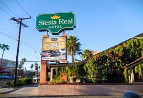 Foto de edificio en venta en calzada justo sierra , justo sierra, mexicali, baja california, 13886559 No. 01