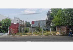 Foto de terreno comercial en renta en calzada la armonía 344, la armonía, colima, colima, 13269356 No. 01