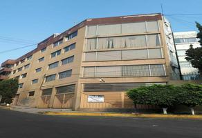 Foto de departamento en venta en calzada la charrería , colina del sur, álvaro obregón, df / cdmx, 0 No. 01