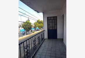 Foto de casa en venta en calzada la huerta 1, morelos, morelia, michoacán de ocampo, 0 No. 01