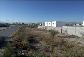 Foto de terreno comercial en venta en calzada la joya lote 9b, cerrada villas diamante, torreón, coahuila de zaragoza, 9728062 No. 01