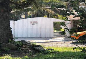 Foto de terreno habitacional en venta en calzada la palmas 265, ciudad granja, zapopan, jalisco, 0 No. 01
