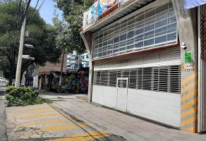 Foto de local en renta en calzada la viga 1133, militar marte, iztacalco, df / cdmx, 0 No. 01