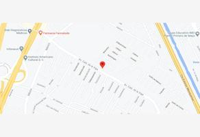 Foto de casa en venta en calzada la viga 117, bonito ecatepec, ecatepec de morelos, méxico, 17760222 No. 04