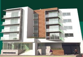 Foto de departamento en venta en calzada la viga , santiago norte, iztacalco, df / cdmx, 17403328 No. 01