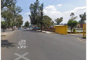 Foto de departamento en venta en calzada la virgen 0, san francisco culhuacán barrio de san francisco, coyoacán, df / cdmx, 0 No. 01