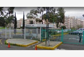 Foto de departamento en venta en calzada la virgen 3000, san francisco culhuacán barrio de san francisco, coyoacán, df / cdmx, 0 No. 01